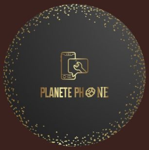 Planete Phone